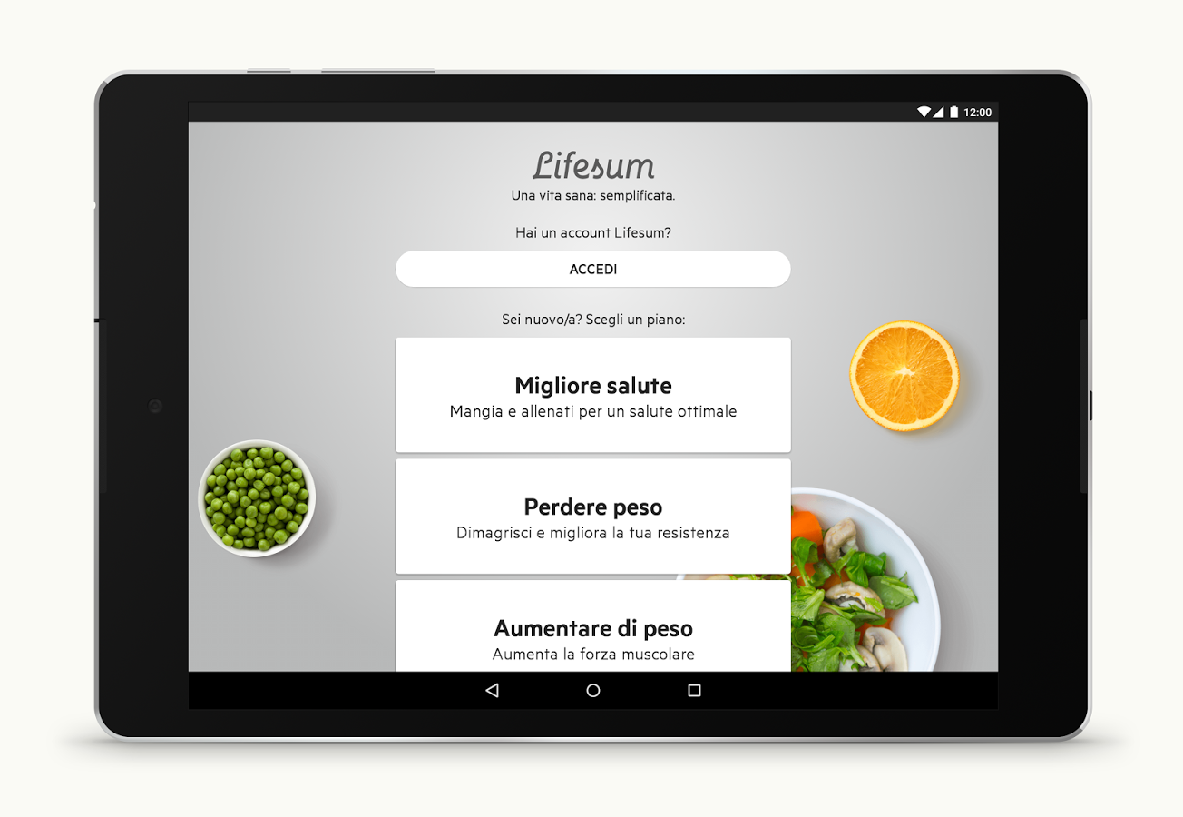 lifesun tablet